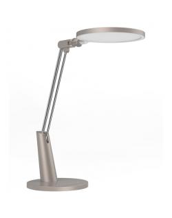 Yeelight Desk Lamp Pro Serene Eye-Friendly 650 lm, 15 W, 4000 K