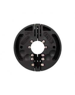 SALTO Danalock Key turner adapter For Euro cylinders