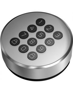 SALTO Danalock Danapad Bluetooth Keypad