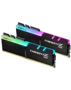 Lenovo ThinkCentre M90n-1 Desktop, Nano, Intel Core i7, i7-8665U, Internal memory 16 GB, Soldered DDR4-2666, SSD 512 GB, Intel U