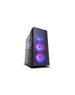 Deepcool MATREXX 55 MESH ADD-RGB 4F computer case