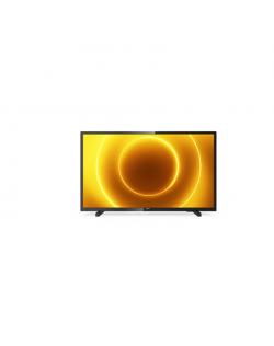 "Philips 43PFS5505/12 43"" (108 cm), FHD, 1920 x 1080, DVB-T/T2/T2-HD/C/S/S2, Black"
