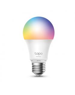 TP-LINK Smart Wi-Fi Light Bulb Tapo L530E Multicolor