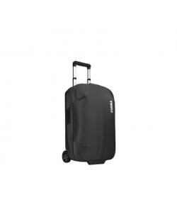 Thule Subterra 36L TSR-336 Dark Shadow, Carry-on/Rolling luggage