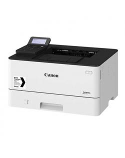 Canon i-SENSYS LBP223DW Mono, Laser, Standard, Wi-Fi, Maximum ISO A-series paper size A4