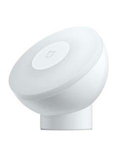 Xiaomi Mi Motion-Activated Night Light 2 Warm White