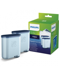 Philips Calc and Water filter CA6903/22 AquaClean