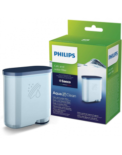 Philips Calc and water filter AquaClean CA6903/10