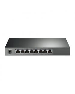 """Lenovo ThinkPad T490 ePrivacy Guard, Black, 14.0 """", IPS, Full HD, 1920 x 1080, Matt, Intel Core i5, i5-8265U, 8 GB, SSD 256 GB,"""
