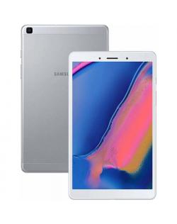"Samsung Galaxy Tab A8 T290 8.0 "", Silver, TFT LCD, 1280 x 800, Qualcomm SDM429 Snapdragon 429, 2 GB, 32 GB, Wi-Fi, Front camera,"