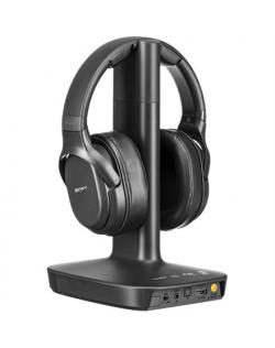 Sony Headphones WH-L600 Headband/On-Ear, Wi-Fi, Wireless