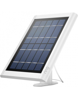 Ring Solar Panel For Spotlight Cam Battery / Stick Up Cam Battery