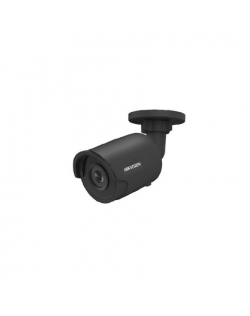 Hikvision IP Camera DS-2CD2045FWD-I F2.8 Bullet, 4 MP, 2.8 mm, Power over Ethernet (PoE), IP67, H.265/H.264, MicroSD/SDHC/SDXC,