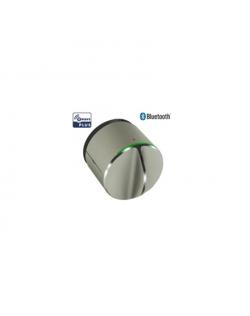 SALTO Danalock V3 Smart Lock Bluetooth + Z-Wave