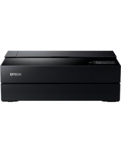Epson SureColor SC-P900 Wi-Fi, Maximum ISO A-series paper size A2, Multicolour