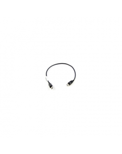 LENOVO 0.5 Meter DisplayPort to DisplayPort Cable Lenovo