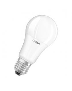 Osram Parathom Classic LED E27, 14 W, Warm White