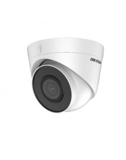 Hikvision IP Camera DS-2CD1353G0-I F2.8 5 MP, 2.8mm, Power over Ethernet (PoE), IP67, H.265+