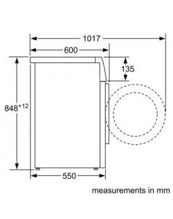 """Logilink BP0020 Monitor Desk mount, 13""""-27"""", arm 274mm"""