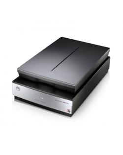 """Lenovo ThinkPad T490s Black, 14.0 """", IPS, Full HD, 1920 x 1080 pixels, Matt, Intel Core i5, i5-8265U, 8 GB, SSD 256 GB, Intel UH"""