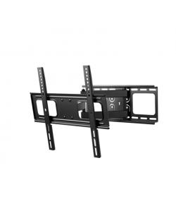 """ONE For ALL Wall mount, WM4452, 32-65 """", Turn, Tilt, Maximum weight (capacity) 50 kg, VESA 200 x 200,300 x 300,300 x 200,400 x 2"""