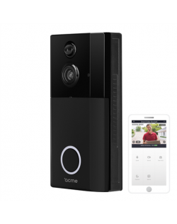 ACME SH5210 Smart Wifi Doorbell 720p