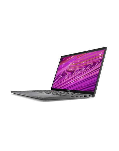 """Dell Latitude 7420 Gray, 14 """", WVA, Full HD, 1920 x 1080 pixels, Matt, Intel Core i7, i7-1165G7, 16 GB, DDR4, SSD 512 GB, Intel"""
