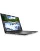 """Dell Latitude 7520 Gray, 15.6 """", WVA, Full HD, 1920 x 1080 pixels, Matt, Intel Core i7, i7-1165G7, 16 GB, DDR4, SSD 512 GB, Inte"""