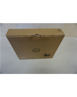 SALE OUT. Dell Latitude 9510 2in1 AG FHD i7-10810U/16GB/256GB/UHD620/Touch/Win10 Pro/ENG Backlit kbd/FP/SC/TB/ Dell Latitude 951