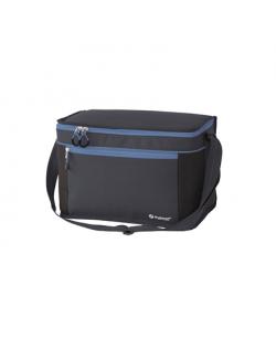 Outwell Coolbag Petrel L Dark Blue 20 L