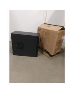 """Case Logic Evolution Plus Fits up to size 15.6 """", Black, Backpack, Shoulder strap"""