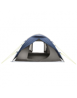 Outwell Tent Cloud 2 2 person(s), Blue