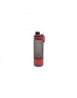 Robens Leaf Flask Anthracite, Capacity 0.7 L, Bisphenol A (BPA) free