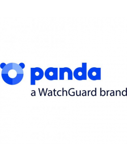 Panda Endpoint Protection, 1 year(s), License quantity 26-50 user(s)