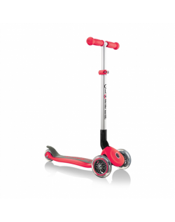 Globber Scooter Primo Foldable