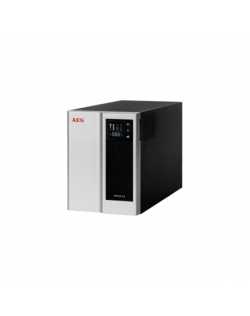"Case Logic TS110K 10 "", Black, Sleeve, 9 - 10"" tablets, 9-10 "", Nylon"