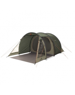 Easy Camp Tent Galaxy 400 Rustic Green 4 person(s), Green