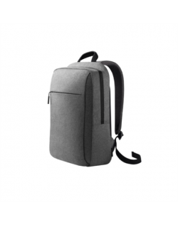 Huawei Backpack Grey