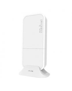 MikroTik wAP ac LTE kit with RouterOS L4 License, International version