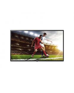 """LG 49UT640S 49 """", Landscape, 3840 x 2160 pixels, 360 cd/m²"""