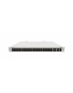 Asus ZenDrive U9M Interface USB 2.0, DVD±RW, CD read speed 24 x, CD write speed 24 x, Black