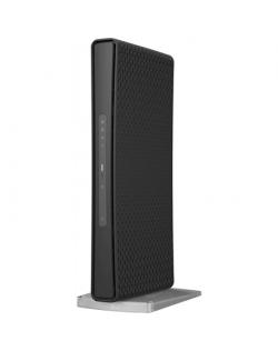 Asus ZenDrive U9M Interface USB 2.0, DVD±RW, CD read speed 24 x, CD write speed 24 x, Silver