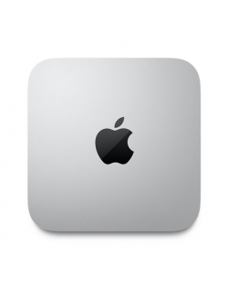 Apple Mac Mini Desktop PC, Apple M1, M1, Internal memory 16 GB, SSD 512 GB, Apple M1 chip 8-core GPU, Keyboard language No keybo
