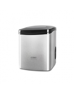 Caso IceMaster Ecostyle 3304 150 W, 1,7 L