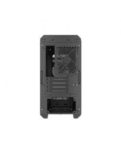 Kingston 4 GB, DDR3, 1333 MHz, PC/server, Registered No, ECC No