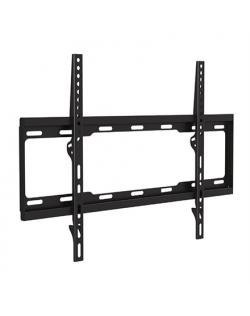 "Sunne Wall mount, 32-55-EF, 32-55 "", Fixed, Maximum weight (capacity) 40 kg, Black"