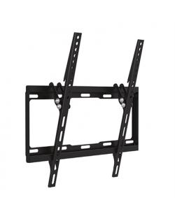 "Sunne Wall mount, 32-55-ET, 32-55 "", Tilt, Maximum weight (capacity) 35 kg, Black"