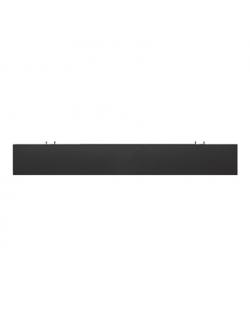 Withings Steel HR Sport (40mm) OLED, 39 g, White, Bluetooth, Built-in pedometer, Heart rate monitor, GPS (satellite), Waterproof