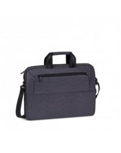"Huawei MateBook X Case 51994284 Gray, 13 """