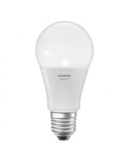 Ledvance SMART+ WiFi Classic Tunable White 60 9W 2700-6500K E27, 3pcs pack